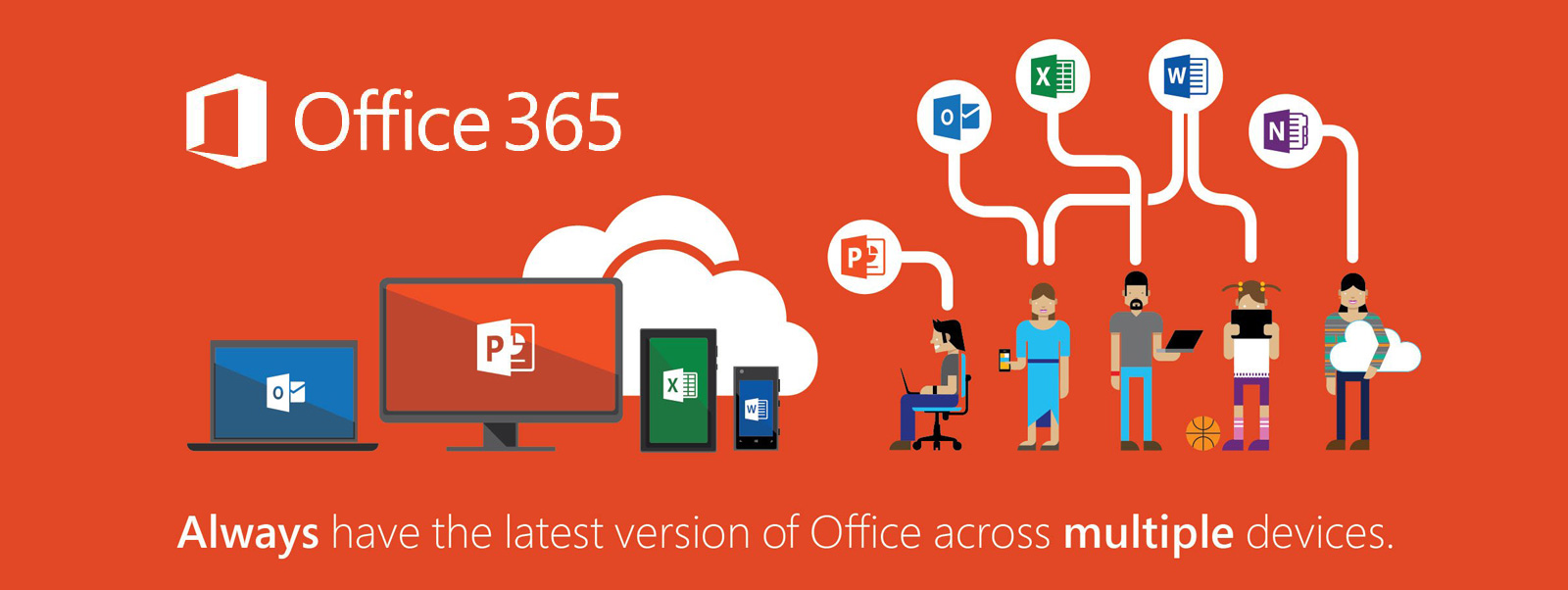 WA IT specialise in Office 356 migrations and deployment